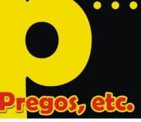 phpbbAB3qw100.jpg