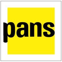 pans (1).png