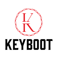 KEYBOOT (Custom).png