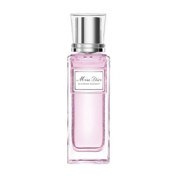 Para ela | Dior, antes a 42,30€ e agora a 33,84€ na Perfumes & Companhia