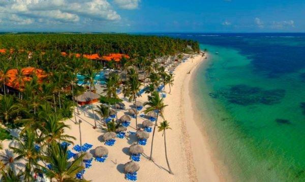 Punta Cana, Natural Park Beach Eco Resort & Spa 5*, 7 noites, Agência Abreu, desde 815€