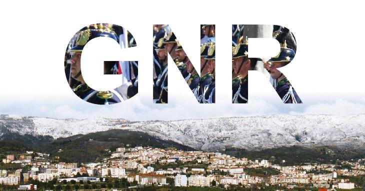 SERR GNR