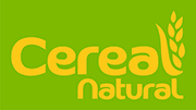 cereal natural.png
