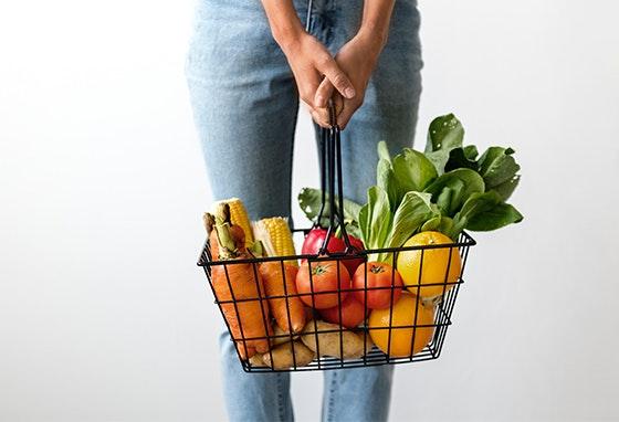 Quais os alimentos que prolongam o bronzeado?