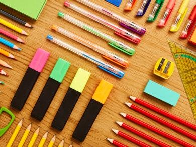 01_VariosSC_RegressoAulas-material-escolar-destaque