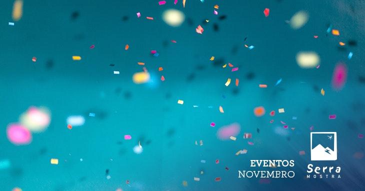 SERR_CalendarEvent-Novembro_destaque_v3