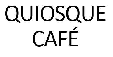 QUIOSQUE CAFÉ.PNG
