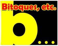 bitoques.jpg