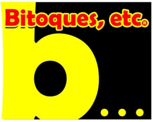 bitoques