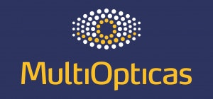 Multiopticas.png