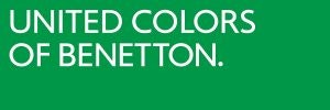 united colors of benetton.jpg