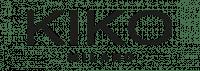 Info_KIKO-institutional__KIKO-Logo-Black.png
