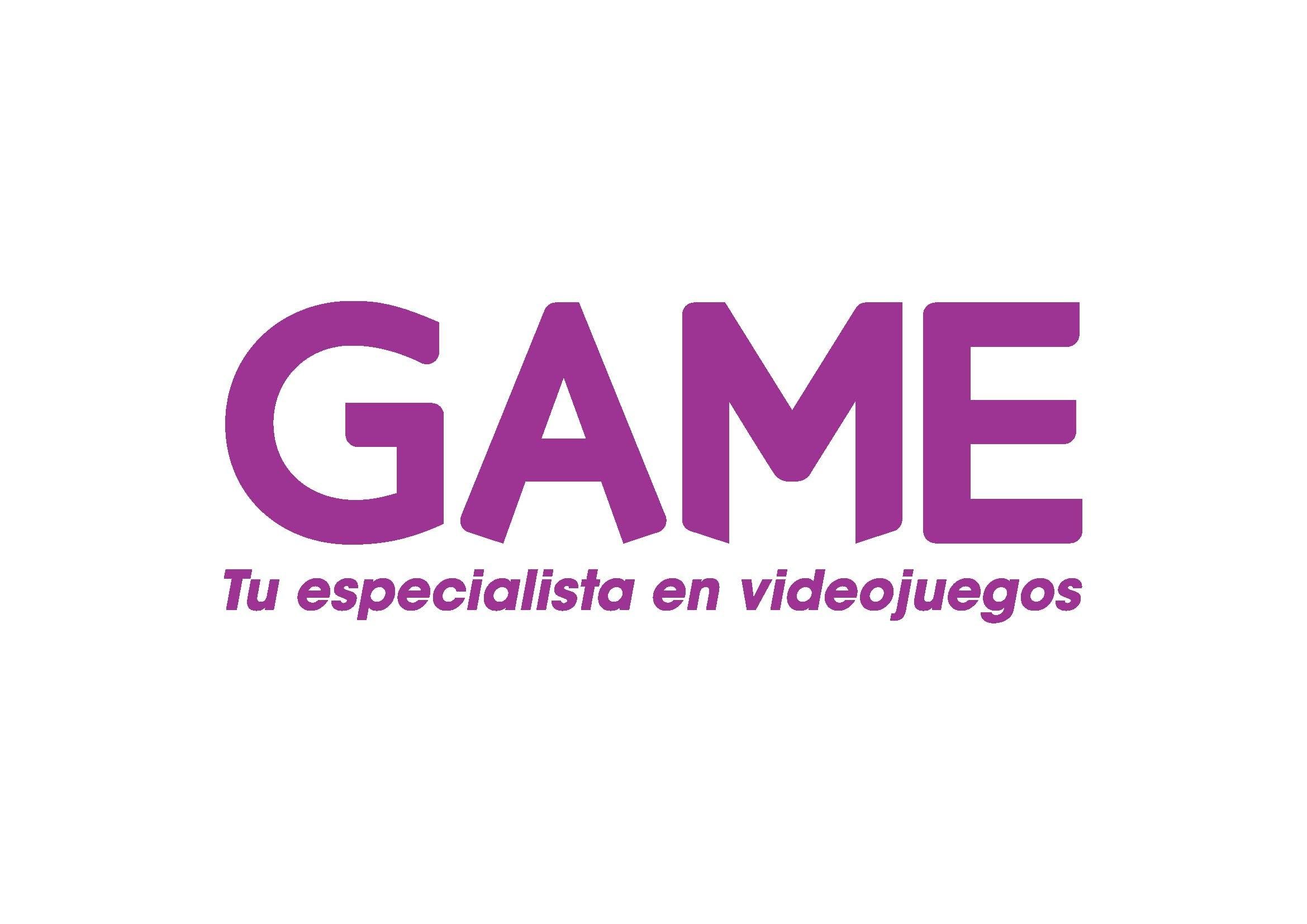 GAME  ESPEECIALISTA