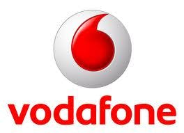 INTERNITY vodafone logo