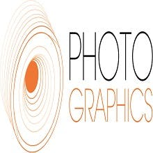 LOGO PHOTOGRAPHICS web