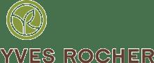 YVES ROCHER WEB