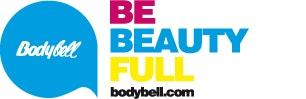 bodybell_bbf