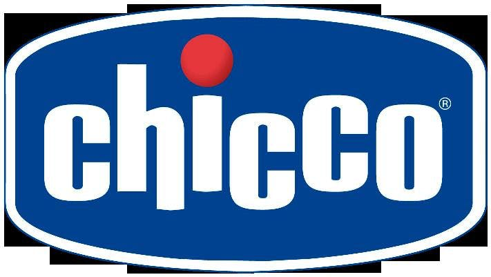 chicco r 3