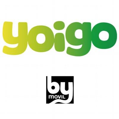yoigologoby_400x400