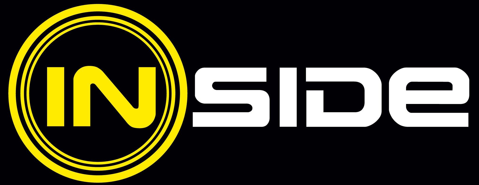 Logo Inside