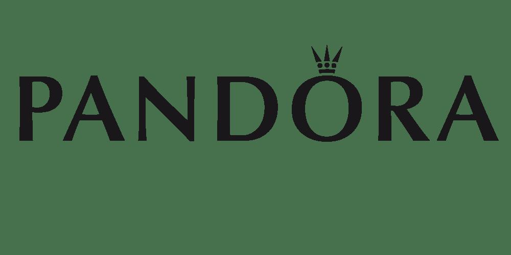 LOGOPANDORA_2