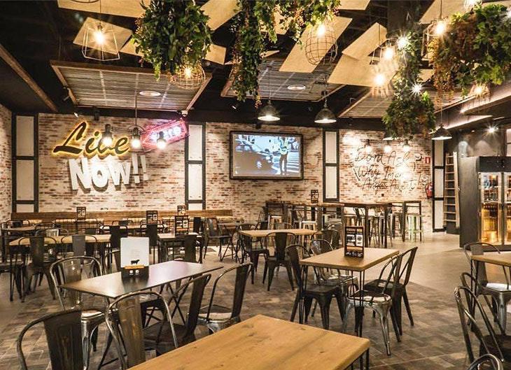 restaurantes-Valle-Real