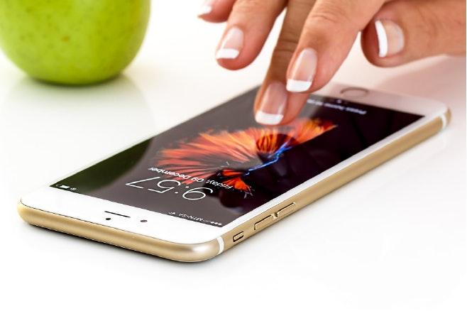 4 tips para prolongar la vida de tu móvil