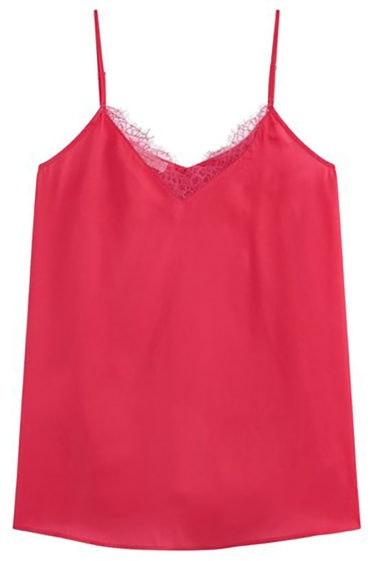 top-estilo-lingerie--su617223-s6-suspendu-493x530