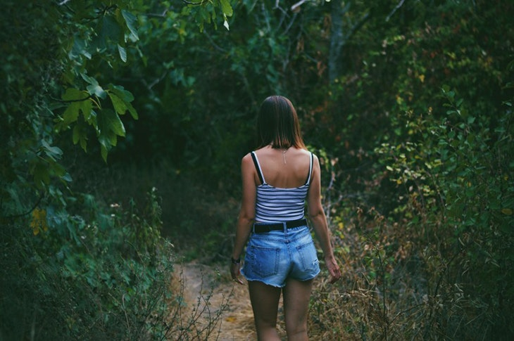 5 consejos para cuidar la piel en verano