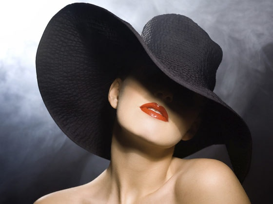 4 tips para llevar los labios rojos