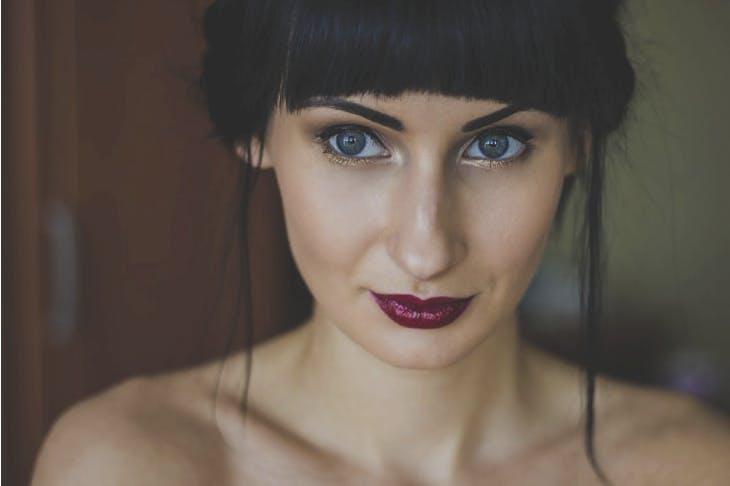 5 tips para tener unos ojos bonitos