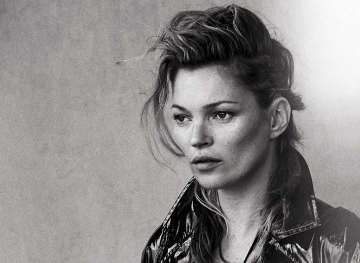 Secretos de belleza: los mejores trucos de los iconos de la moda