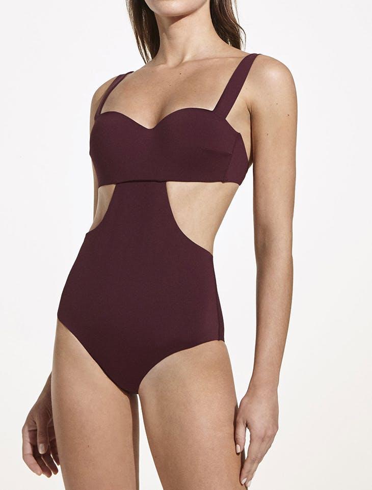 Trikini: el mejor beachwear de este verano