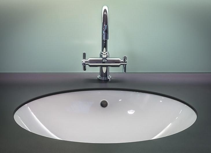 6 consejos para ahorrar agua muy fáciles