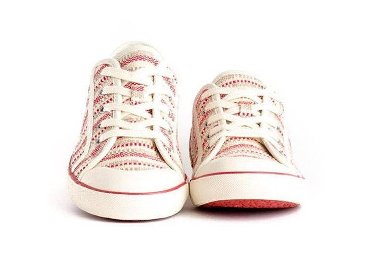 5 tips para llevar tus deportivas de moda