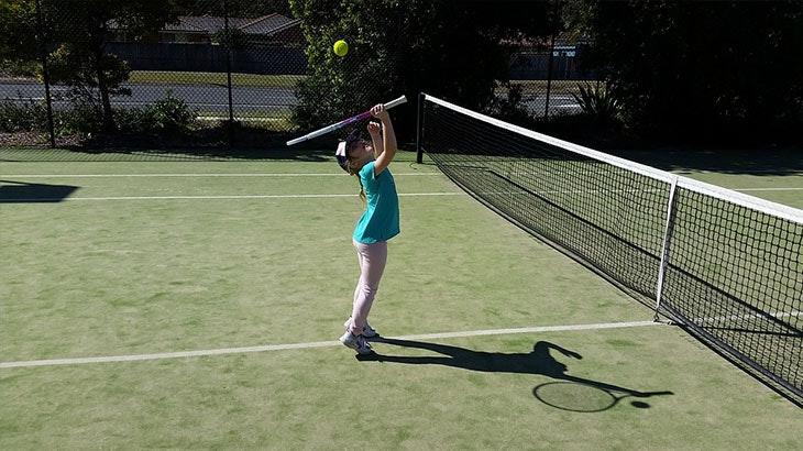 Apúntate a las actividades deportivas veraniegas de Camargo