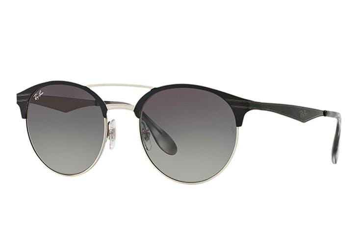 ¿Cuáles son las gafas de sol del verano?