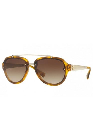 Versace-VE4327-967-13_1