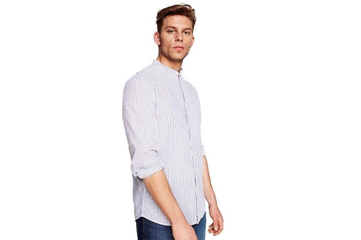 Camisas hombre Springfield