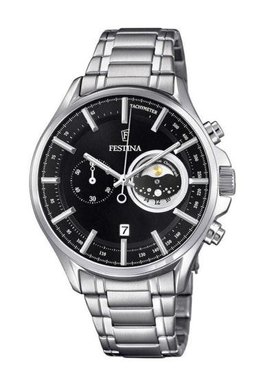 festina-f6852-3