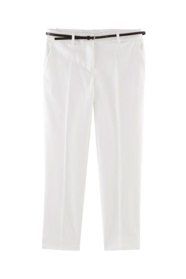 pantalon-capri--su601819-s6-suspendu-1300x1399-(1)