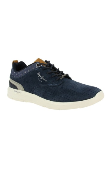 pepe-jeans-pms30347-575-zapatilla-hombre-navy-40274-(1)