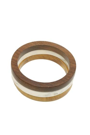 3400308-misako-narciso-pulsera