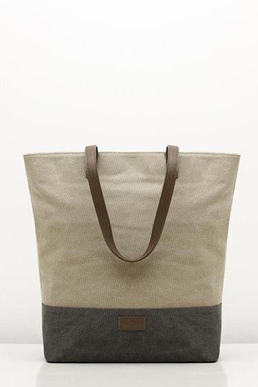 3500032117-misako-canvas-bolso-beige