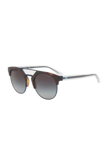 73209_01_Emporio-Armani---EA4092-50898G---Oculos-de-Sol