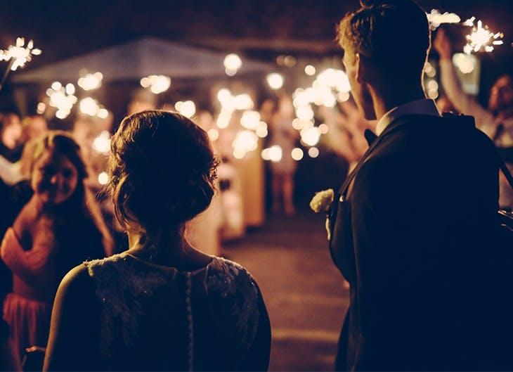 Las ideas para despedidas de soltero más originales