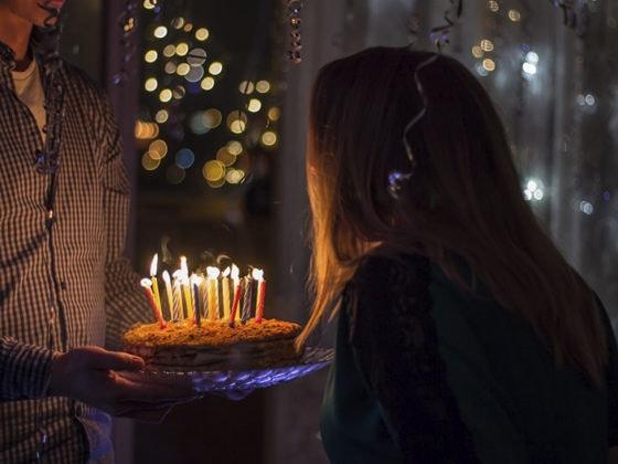 4 regalos para cumpleaños para ella