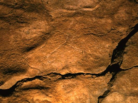 ¿Por qué visitar la cueva del Juyo?