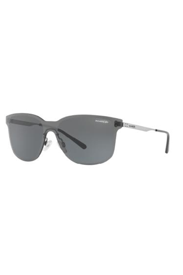 arnette-an3074-502-87-sunglasses