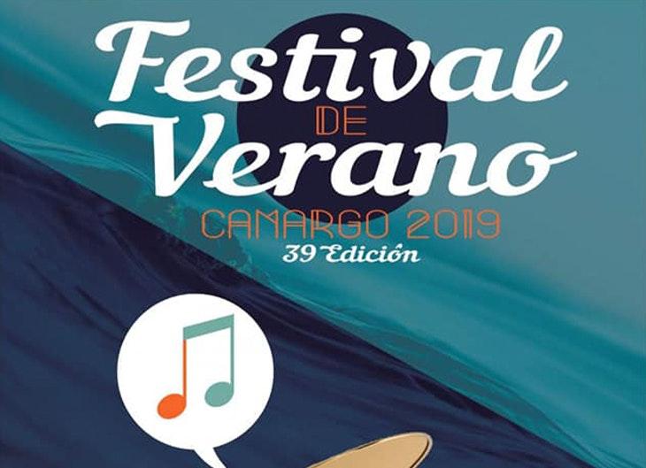 Festival-de-Verano-Camargo